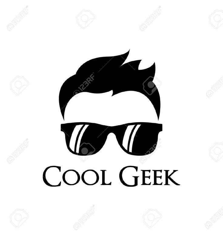 27274492-Cool-geek-logo-template-Stock-Vector.jpg (Obraz JPEG, 1234×1300pikseli) - Skala (74%)