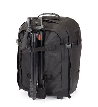 The Lowepro Pro Runner 450 AW Camera Backpack is developed to deliver a structured, urban-inspired and convertible solution to the expert photographers and photojournalists. With this knapsack, you can lug your gear with the busy city streets and crowded airports.  Read more: http://www.techgetsoft.com/lowepro-pro-runner-450-aw-camera-backpack-1470.html/#ixzz3B1KrgScb