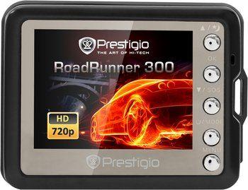 Prestigio Roadrunner 300 od 129,00 zł. WIĘCEJ: http://www.idealo.pl/ceny/3597792/prestigio-roadrunner-300.html