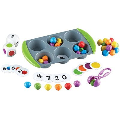 Educational Learning Resources | Teacher Supplies | School Supplies - $24.99