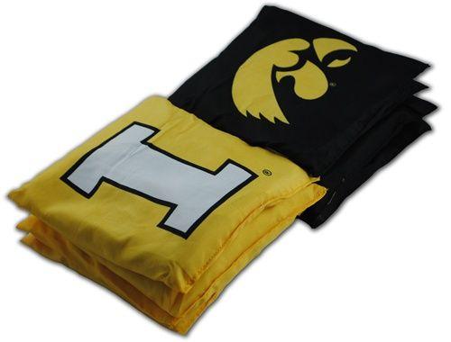 80 Best Iowa Hawkeyes Images On Pinterest Iowa Hawkeyes