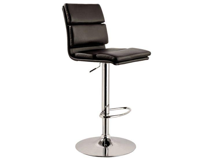 Krzesła i Hokery : Hoker C-130  http://sweethomeshop.pl/jadalnia/krzesla/hoker-a-148-817-detail
