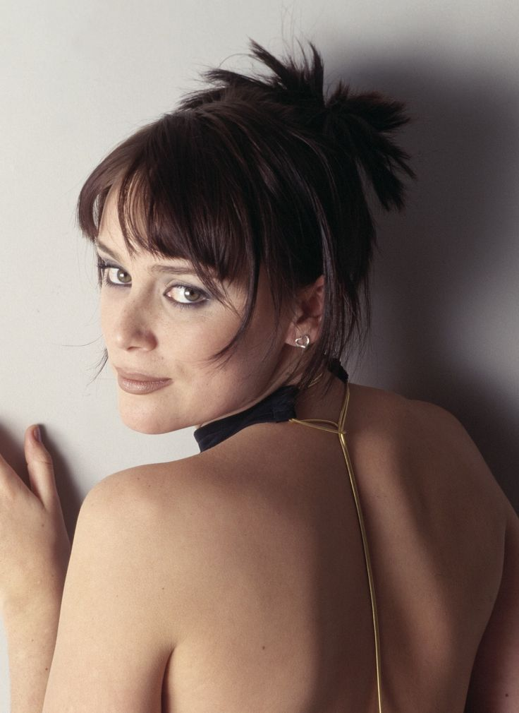17 Best images about Keeley Hawes on Pinterest
