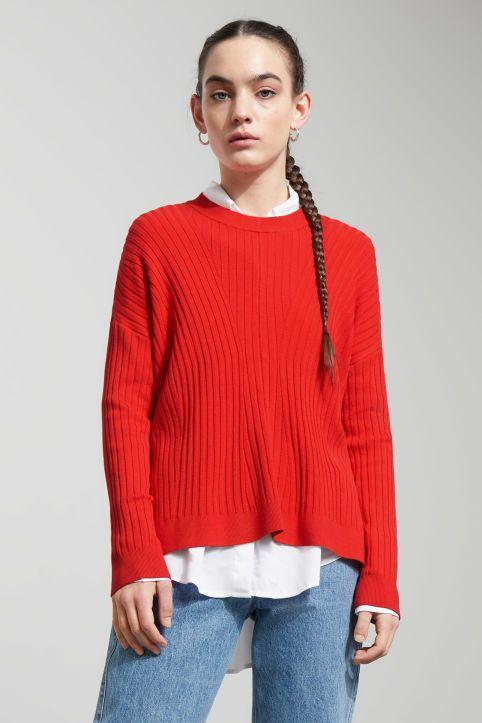 92e61fba16 Knitwear - Categories - Women - Weekday GB