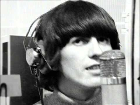 The Making of Rubber Soul - YouTube