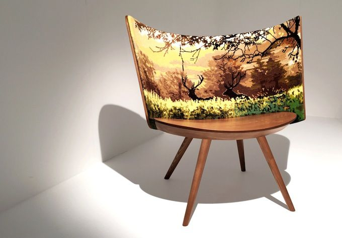 embroidery-armchair-johan-lindsten1