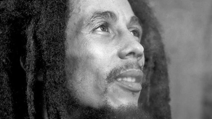 Bob Marley's 70th Birthday Album, DVD and BluRay Release