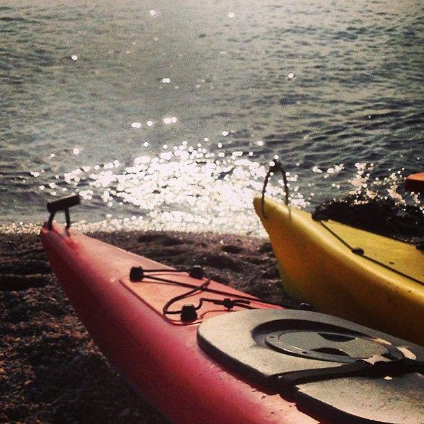 #bagnivirginia #beach #loano #liguria #italy