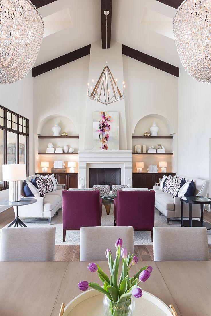 Best Ideas About New Homes Austin On Pinterest Hanging Shoe - Custom furniture austin