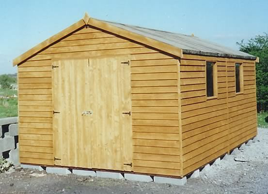 25 best images about rustic sheds on pinterest cabin for 14x14 cabin plans