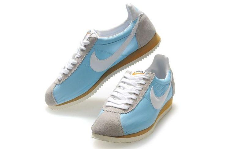 http://krossikov.ru/item/1191-krossovki-nike-cortez-zhenskie-nylon-shoes-grey-blue  КРОССОВКИ НАЙК КОРТЕЗ ЖЕНСКИЕ НЕЙЛОН ШУС СЕРЫЕ ГОЛУБЫЕ