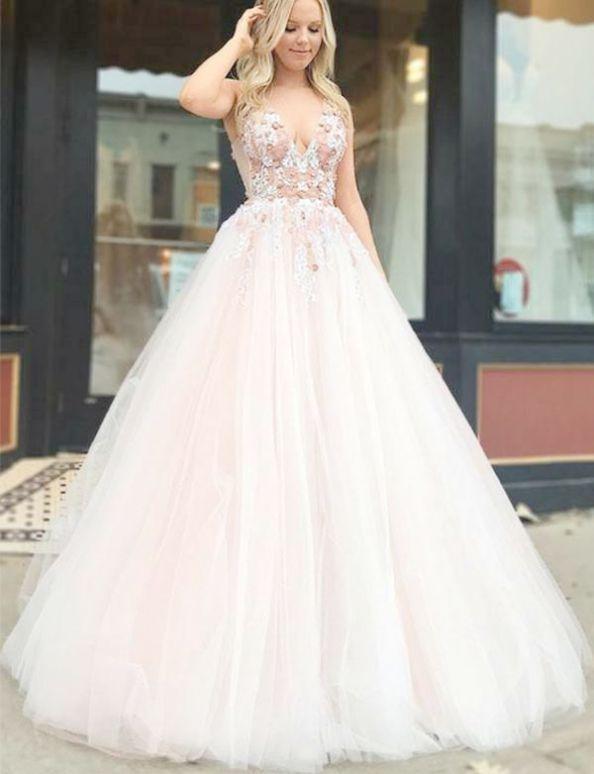 Formal Dresses Nordstrom By Formal Dress Shops In Houston Tx Tulle Prom Dress Prom Dresses Uk Backless Prom Dresses