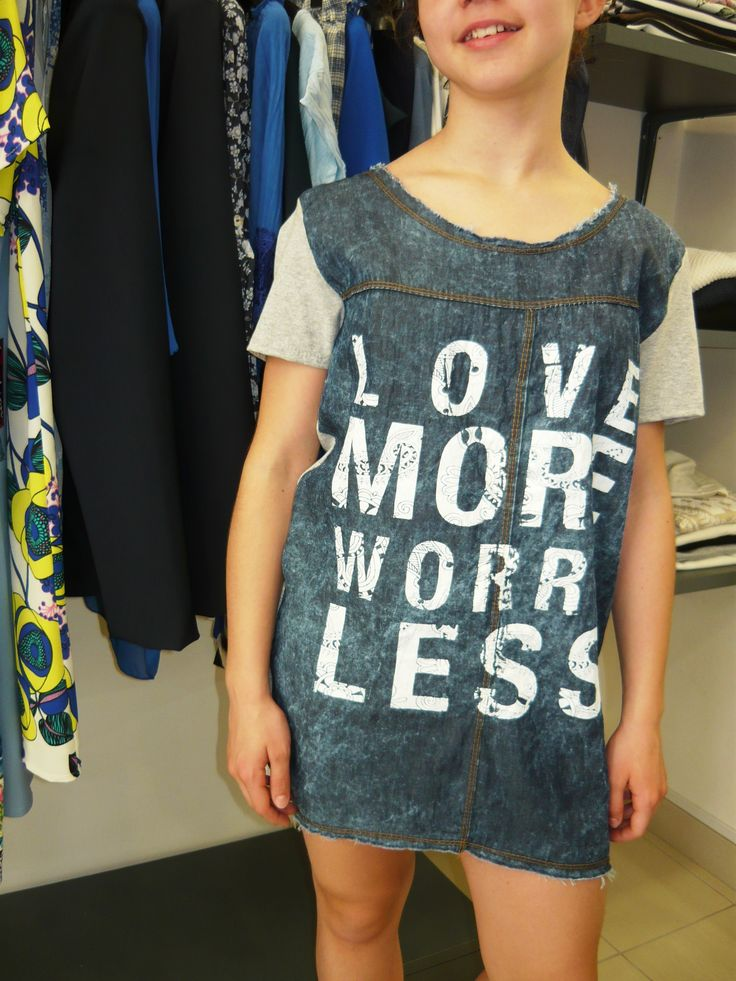courage, desire to grow, to go away, by focusing on the human being .. color your summer, with new arrivals .. #spring #summer #collection 2015 .. #swagstoretimodellalavita #swagstore #swag .. #love #fashion and #selfie .. #sandonadipiave #jesolo #venezia #italia #italy