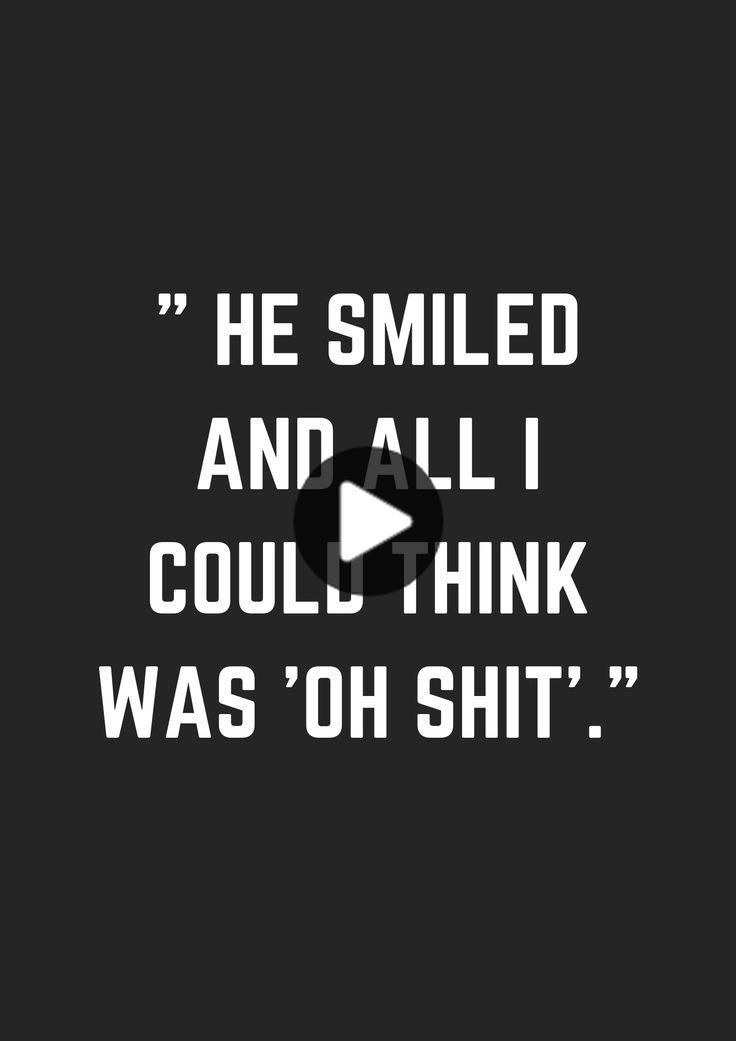 50 Sassy Love And Relationship Quotes For Her In 2020 Funny Relationship Quotes Funny Inspirational Quotes Relationship Quotes