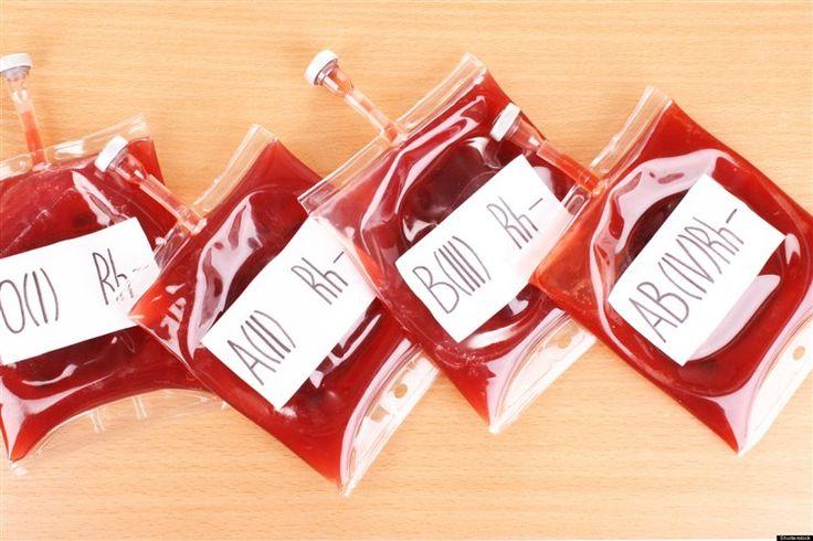 Kan Grupları Nelerdir ve Özellikleri ? #kan #kangrupları  http://www.saglikhastalik.com/kan-gruplari-nelerdir-ve-ozellikleri/