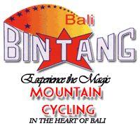 Bali Bintang Tour
