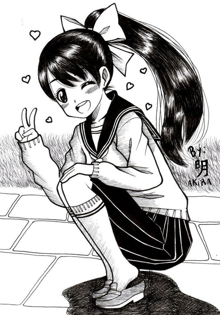 shoujo 2 by Akira-Minami on DeviantArt