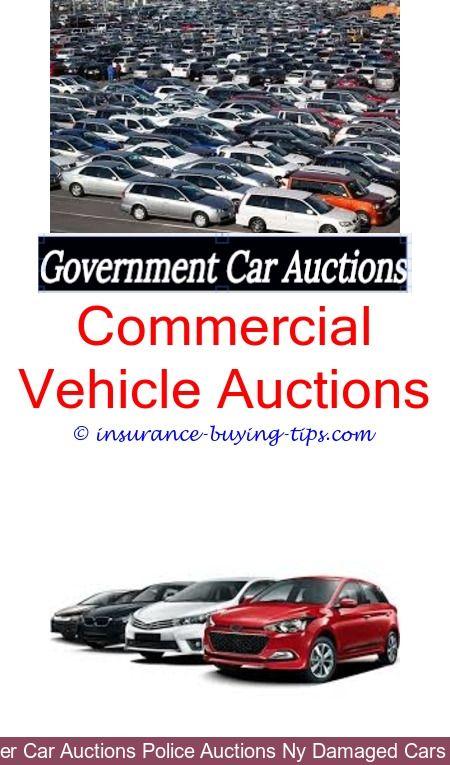 car auctions cars