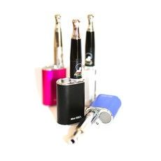 Hippy Trips Best Quality Handheld Vaporizers