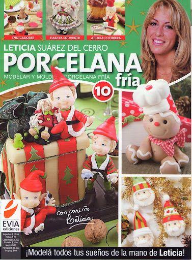 Biscuit- leticia 10-11 - Neucimar Barboza lima - Álbumes web de Picasa