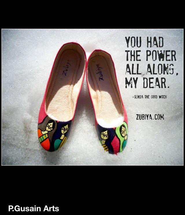 Glinda quote, love life  Zubiya.com
