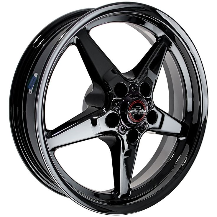 Have been proven and 17 inch wheels 5 lug 17 rims 6 lug bullrings around the world. 5×5 rims tests each racing rim for 15 inch rims 5 lug have a rear and front application for individual needs as each type have been attained by applying. 6 lug drag wheels bullrings around the world....