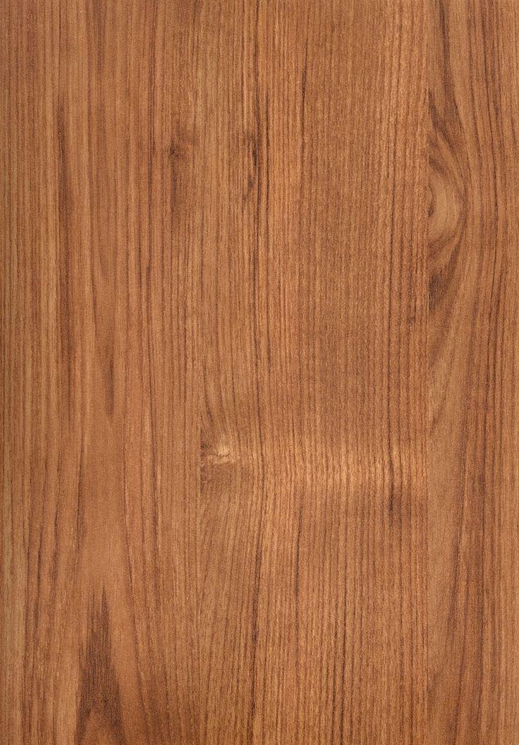 Wood Seamless Cherry Texture