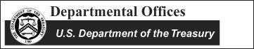 Communications Specialist | Department Of The Treasury | Washington DC | https://www.usajobs.gov/GetJob/ViewDetails/340840700 #dc #job