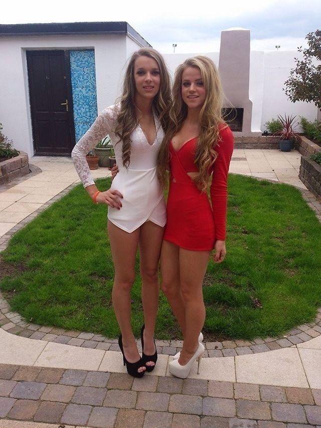 Teen Luv Lesbian 30