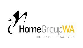 Image result for perth builder site:.au logo
