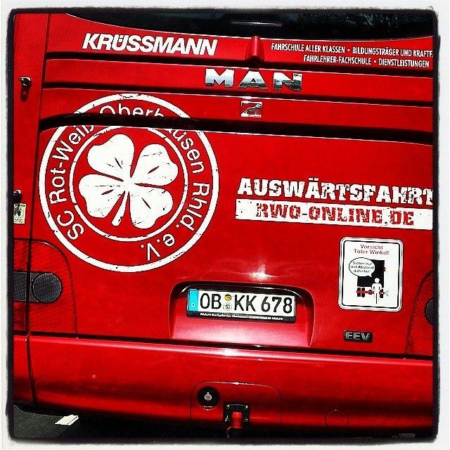 #mannschaftsbus #rwo #unterwegs #durch #duisburg #rotweißoberhausen #kommt #schnell #wieder #ich #vermisse #das #heimspiel #bei #euch #Ultra Check more at http://www.voyde.fm/photos/random-instagram/mannschaftsbus-rwo-unterwegs-durch-duisburg-rotweisoberhausen-kommt-schnell-wieder-ich-vermisse-das-heimspiel-bei-euch/