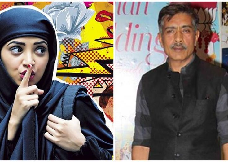 'Lipstick...' brings shock to outdated thinking in India: Prakash Jha  , http://bostondesiconnection.com/lipstick-brings-shock-outdated-thinking-india-prakash-jha/,  #'Lipstick...'bringsshocktooutdatedthinkinginIndia:PrakashJha