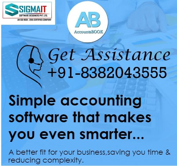 ERP, Microfinance Accounting & Billing Software in Lucknow, Petrol Pump Hospital Management, Time Table, Payroll Management Software, Snooker Game Software, Nidhi/Credit Cooperative Software