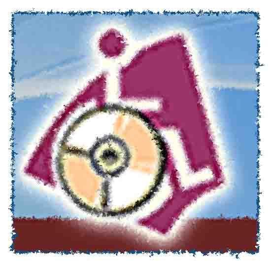 Telangana Sadarem Certificate Online Status - Current Affairs, http://sadarem.telangana.gov.in, Sadarem Certificate Telangana, Sadarem certificate details
