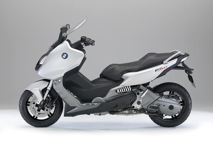bmw c 600 sport: Photos, Samochodi Marzeń, De Motos, Bmw C600Sport, C600 Sports, Awesome Bike, Dreams Cars, Sports Foto