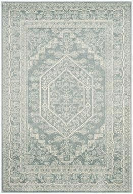 Best Carpet Runners For Stairs Lowes Carpetrunnersukreviews 400 x 300