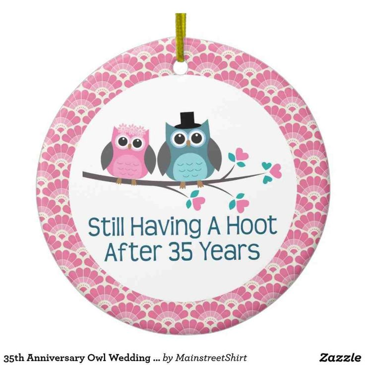 Best 25 35th wedding anniversary ideas only on pinterest for 35th wedding anniversary gift ideas