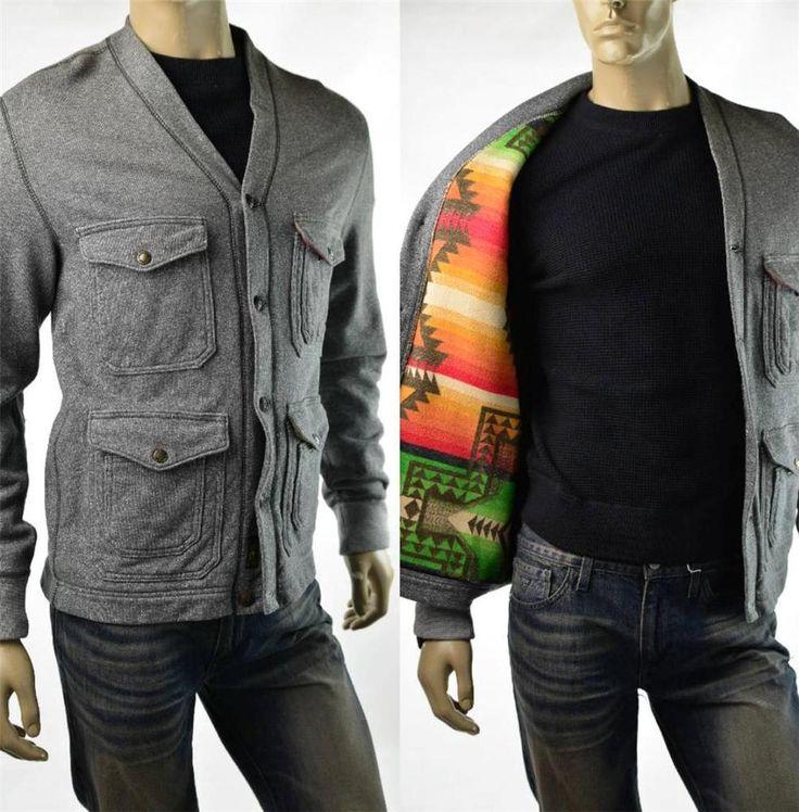 ralph lauren jacket ralph lauren shops