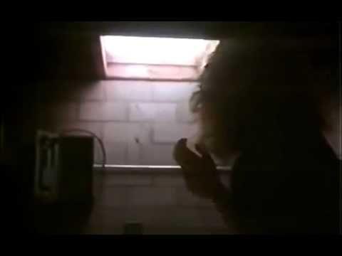 Hrůzný přízrak / Twisted Nightmare CZ celý film, český dabing, horor - YouTube