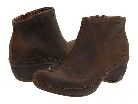 Patagonia Better Clog Boot Black - 6pm.com