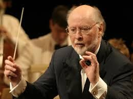 "John Williams is an American composer, conductor, and pianist. Film Scores: Jaws, the Star Wars series, Close Encounters of the Third Kind, Superman: The Movie, E.T. the Extra-Terrestrial, the Indiana Jones series, the first two Home Alone films, Jurassic Park films, Schindler's List, and three Harry Potter films. 1984 Summer Olympic Games, NBC Sunday Night Football, ""The Mission"" theme used by NBC News, TV series Lost in Space, Land of the Giants, and Gilligan's Island."