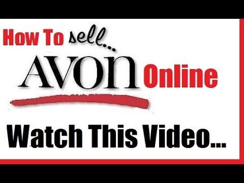 introduction to avon company They are usually paid by the hour by a cosmetic company however, they sometimes work independently professionals in cosmetics marketing careers manage research focus groups, promote the desired brand image, and provide other marketing services (sales forecasting, allocation to retailers, etc.