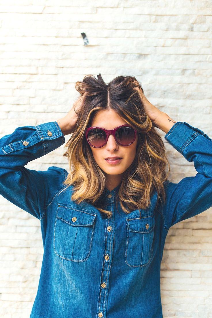 anna-fasano-vogue-eyewear-02