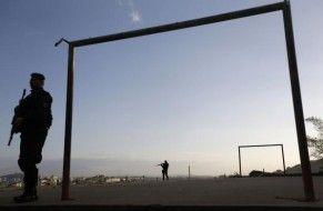 Începe Cupa Mondială la Fotbal? -sau altceva?