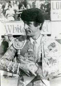 Su Majestad 'El Viti' http://apartmentsevilleflornaranja.blogspot.com.es/