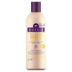 Aussie Beach Mate Shampoo 500ml