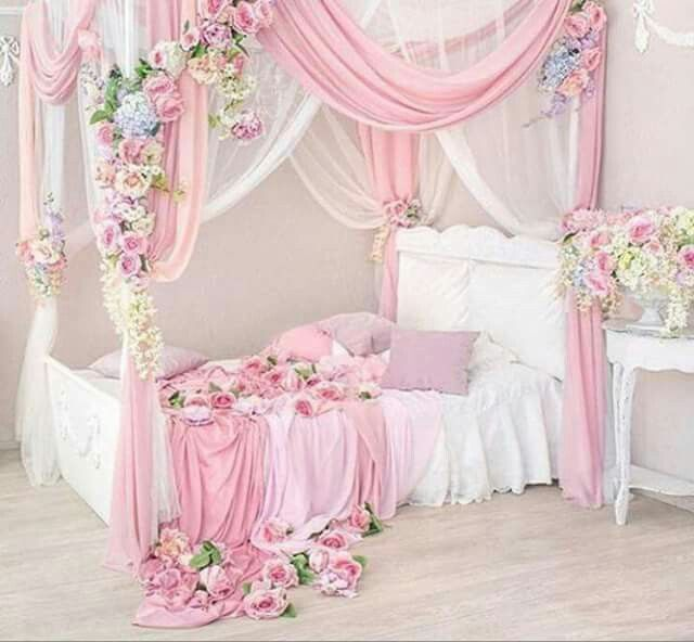 Diy Bedroom Paint Ideas Bedroom Unique Shabby Chic Bedrooms For Girls Red Bedroom Furniture: Best 25+ Girls Canopy Beds Ideas On Pinterest