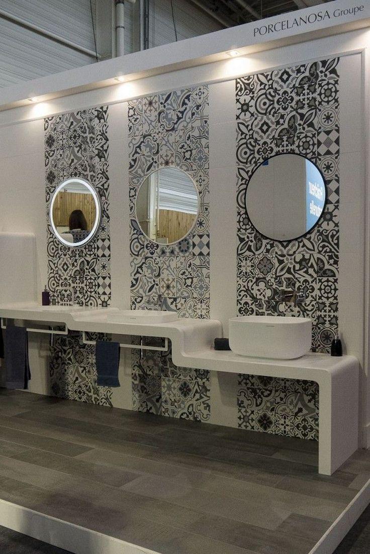 99 Porcelanosa Bathroom Ideas, Picture, Design And Decor (5)