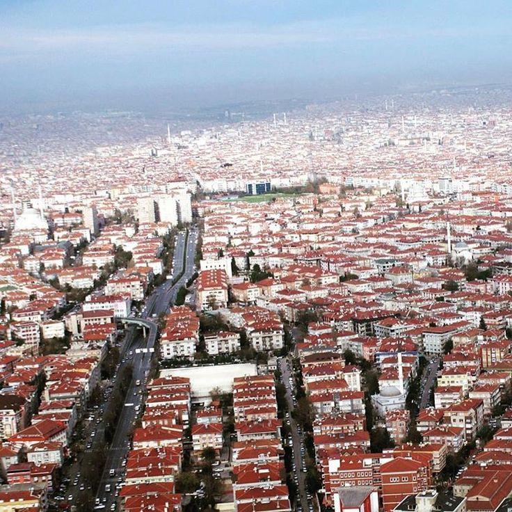 """""""Gayrimenkul fiyatlarında artış başlıyor!"""" Gayrimenkul şirketleri, yaklaşık 2 yıldır dövizdeki yükseliş yüzünden ev fiyatlarına yansıtılmayan maliyet fazlalığını daha fazla kaldıramıyor. Yazının devamını Ontrava.com üzerinden ya da uygulamamızdan okuyabilirsiniz #Ontrava #içerik #content #inşaat #mimari #architecture #gayrimenkul #realestate #ekonomi #economy #istanbul #turkey #türkiye http://turkrazzi.com/ipost/1521784678615779380/?code=BUedxo5hog0"""