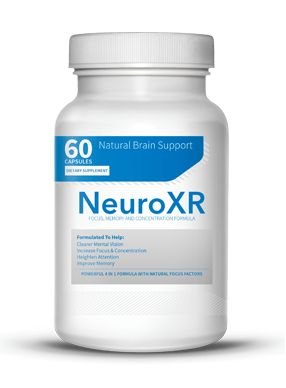 Is This Smart Drug The Most Powerful Brain Enhancer in the World?